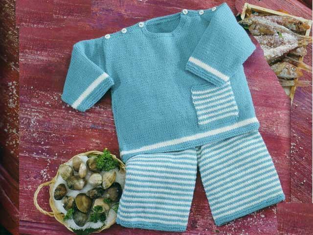 bebek-pantolon-24-jpg.61577 Erkek Bebekler İçin Örgü Pantolon Modelleri Melekler Mekanı Forum