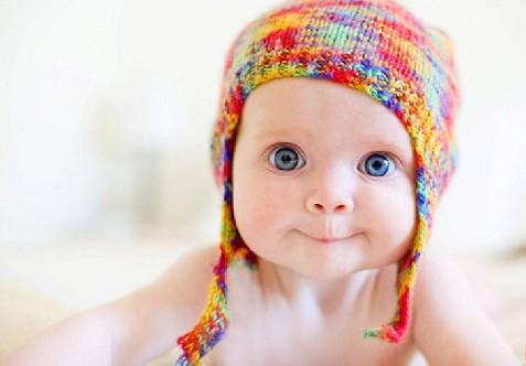 bebek resim.jpg
