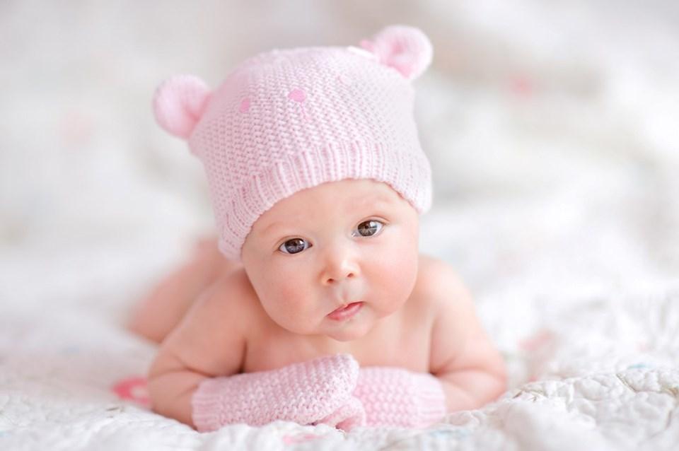 bebek resimleri 0.jpg