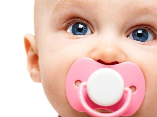 bebek resimleri 3.jpg