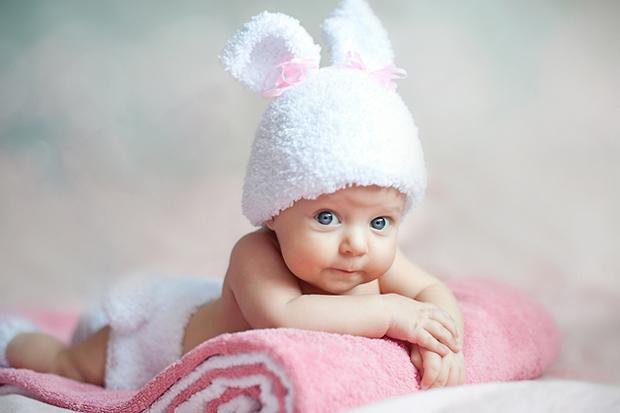 bebek resimleri 8.jpg