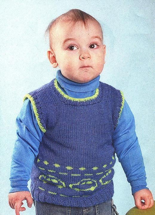 bebek süveter (1).jpeg