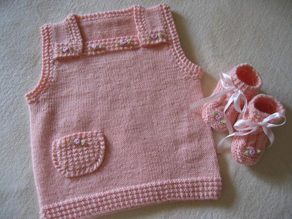 bebek süveter (7).jpg