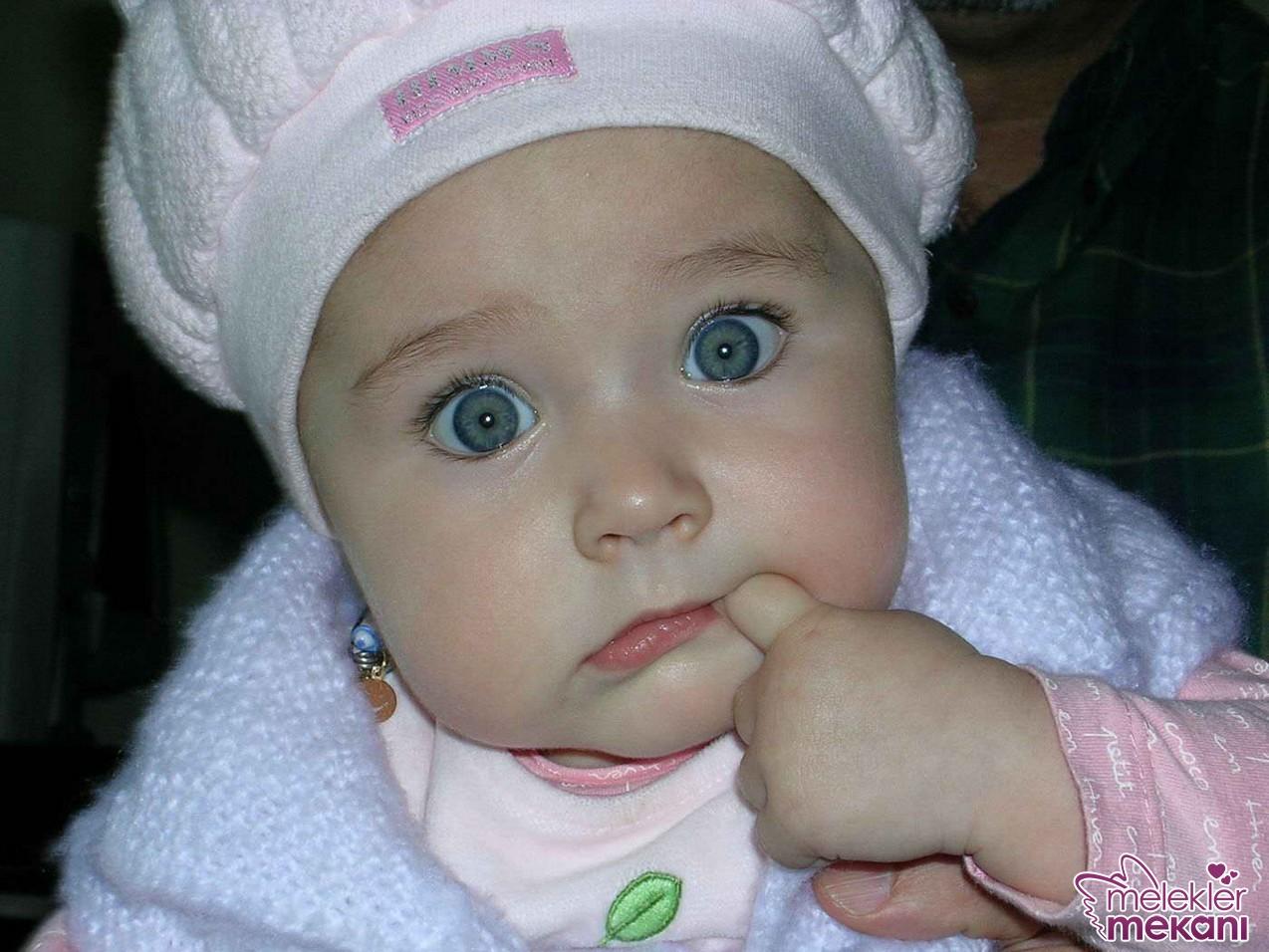 bebek tatlı 2.JPG