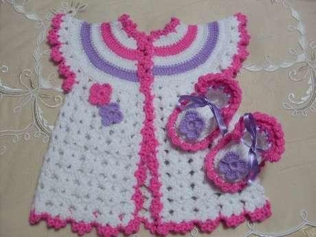 bebek yelek (15).jpg