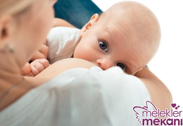 bebeklerde beslenme nasil olur.jpg