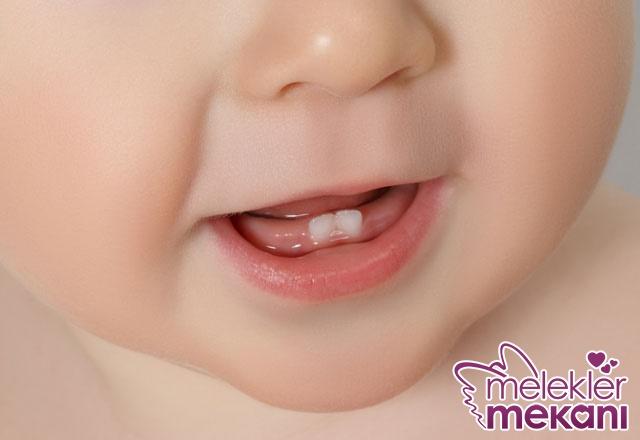 bebeklerde diş çıkarma.Jpeg