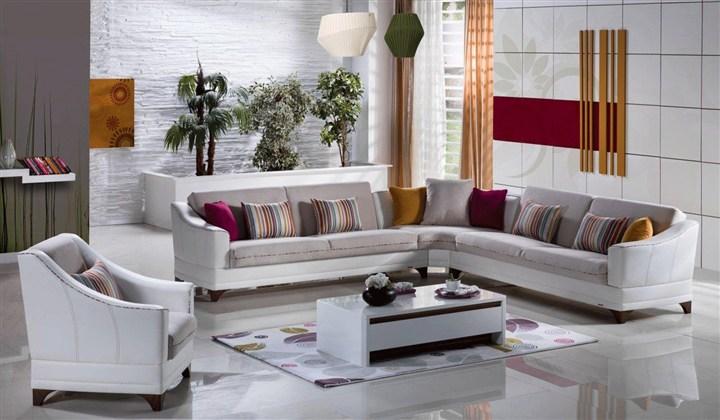 Bellona-2014-Köşe-Koltuk-Takımı-Modelleri-Lavida-Ekol-Krem-Corner-Sofa.jpg