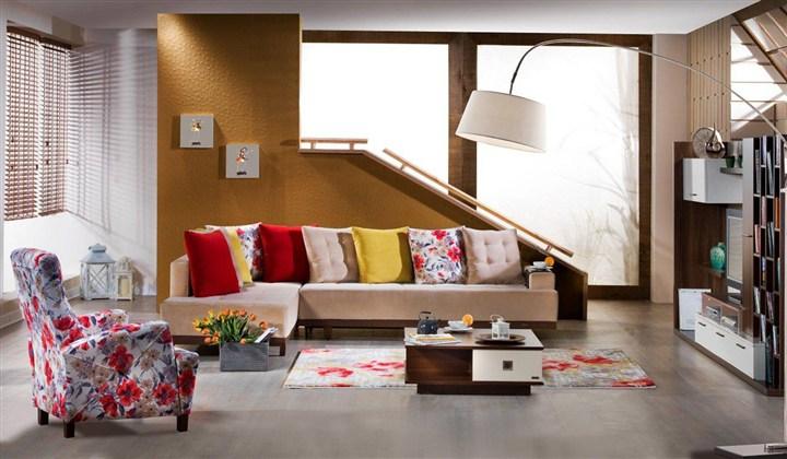 Bellona-2014-Köşe-Koltuk-Takımı-Modelleri-Levante-Corner-Sofa-Karışık.jpg