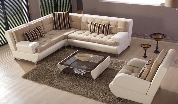 Bellona-2014-Köşe-Koltuk-Takımı-Modelleri-Real-L-Krem-Bej-Corner-Sofa.jpg
