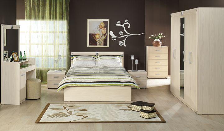 bellona-beta-yatak-odası-takımı.jpg