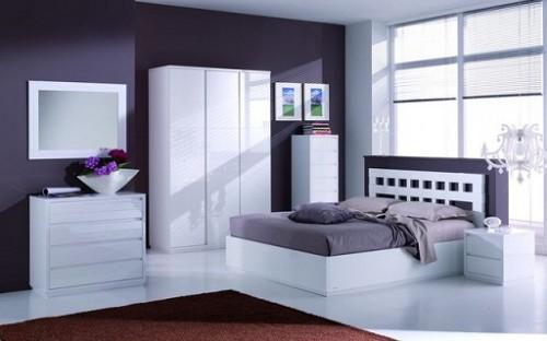 bellona-beyaz-yatak-odasi-takimlari-500x312.jpg
