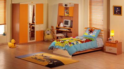 bellona-kiz-genc-oda-takimlari fiyatları.jpg
