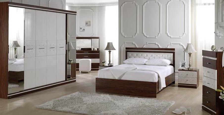 bellona-mobilya-yatak-odası-fiyatları-2017.jpg