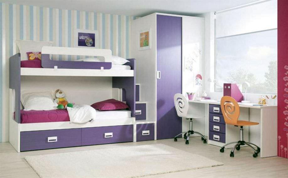 bellona-ranzalı-genç-odası-modelleri-ve-fiyatları.jpg