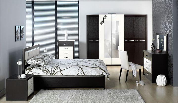 Bellona Yatak Odası Takımları.jpg
