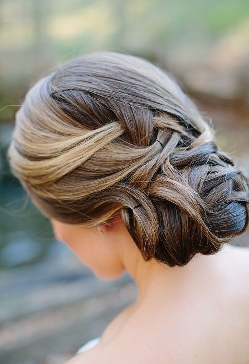 Best-Chignon-Updo-for-Wedding.jpg