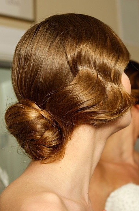Best-Wedding-Hairstyles-Chignon.jpg