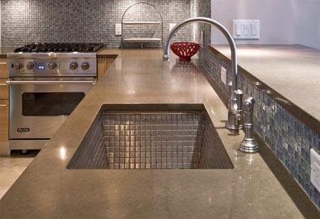 beton-mutfak.jpg