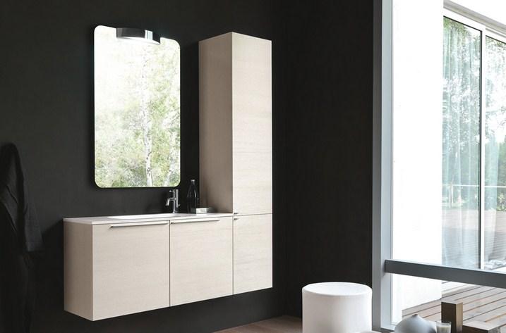 beyaz-banyo-dolap-modelleri-2015.jpg