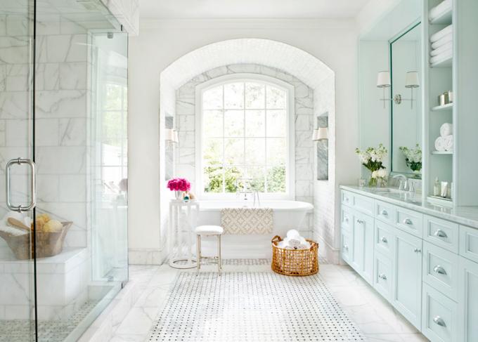 beyaz banyolar.jpg