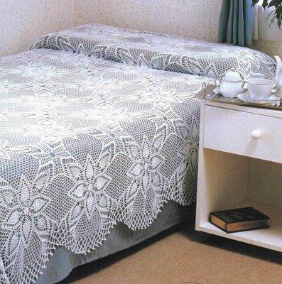 Beyaz-Dantel-Yatak-Örtüsü-Örnekleri.jpg