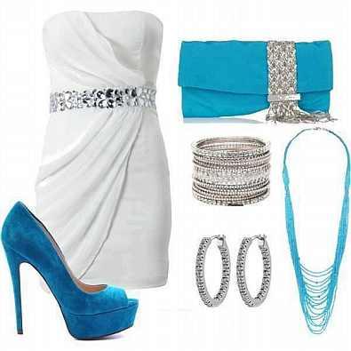 beyaz-elbise-kombini.jpg