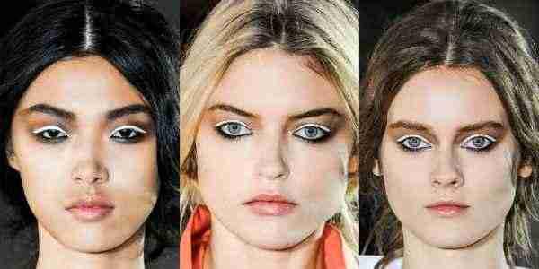 beyaz-eyeliner.jpg