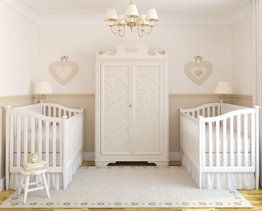 beyaz-ikiz-bebek-odasi-dekorasyonu.jpg