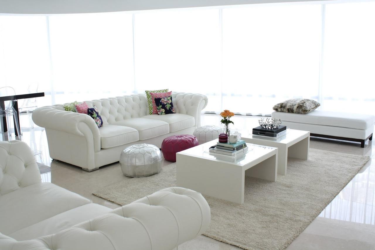 beyaz-renkli-salonlar.jpg
