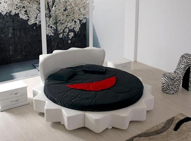 beyaz-yuvarlak-yatak-modeli.jpg