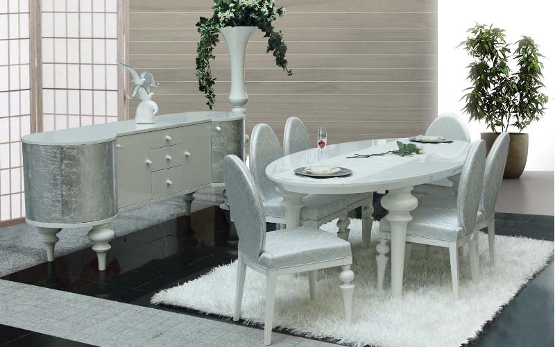 beyaz_yemek_odası_takımı.jpg