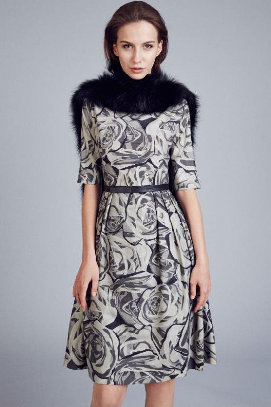 Beymen-2015-Kış-Bayan-Giyim-Koleksiyonu-9.jpg