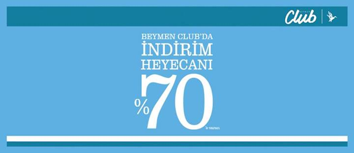 beymen-club-indirim.jpg