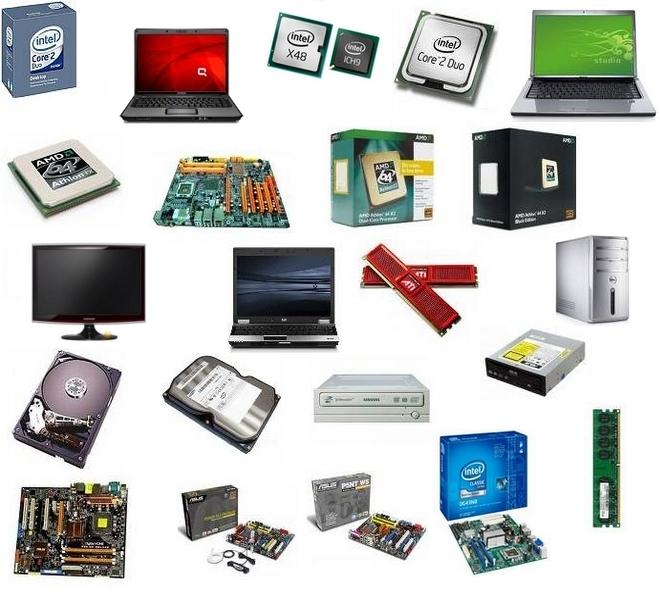 bilgisayar-donanim-parçalari.jpg