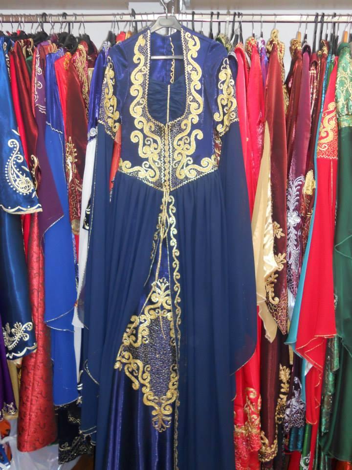 bindalli-modelleri-12-jpg.11971 2014 Otantik Kına Gecesi Kıyafetleri Melekler Mekanı Forum