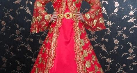 bindalli-modelleri-17-jpg.11976 2014 Otantik Kına Gecesi Kıyafetleri Melekler Mekanı Forum