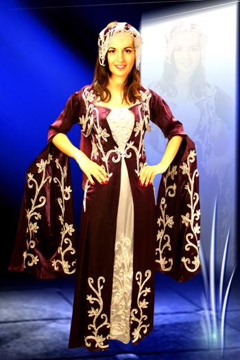 bindalli-modelleri-20-jpg.11979 2014 Otantik Kına Gecesi Kıyafetleri Melekler Mekanı Forum