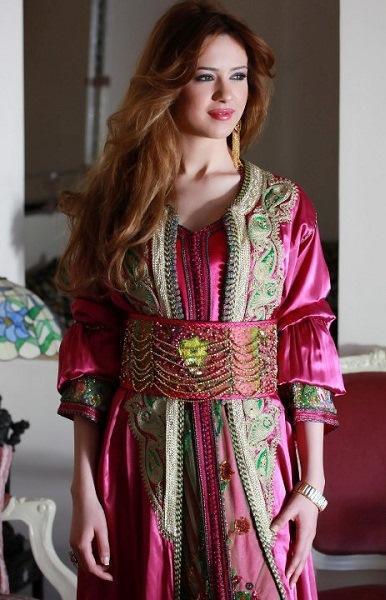 bindalli-modelleri-9-jpg.11968 2014 Otantik Kına Gecesi Kıyafetleri Melekler Mekanı Forum