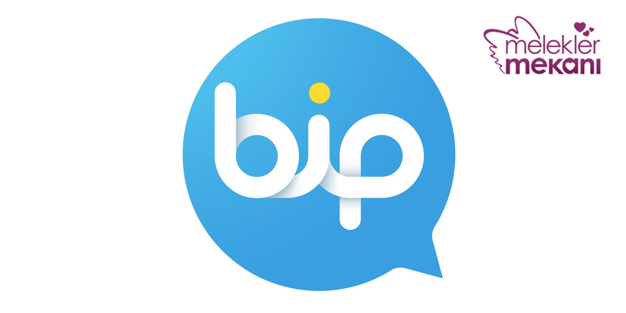 bip-nedir-png.64111