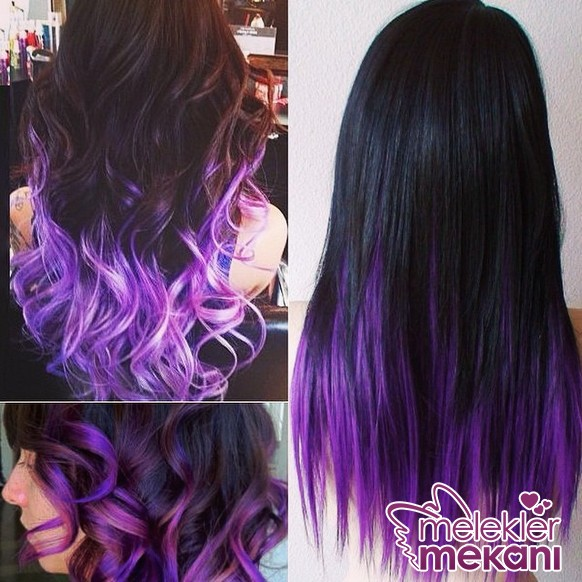black-purple-hair-color-1.JPG