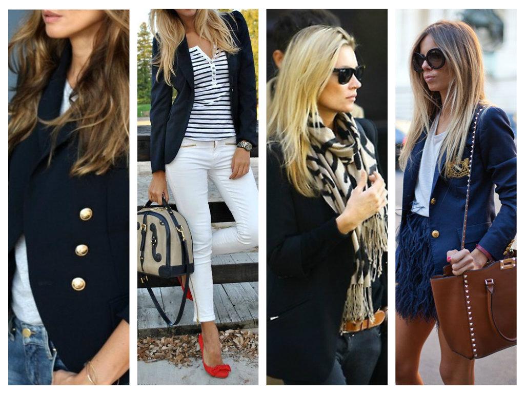 blazer-ceket.jpg