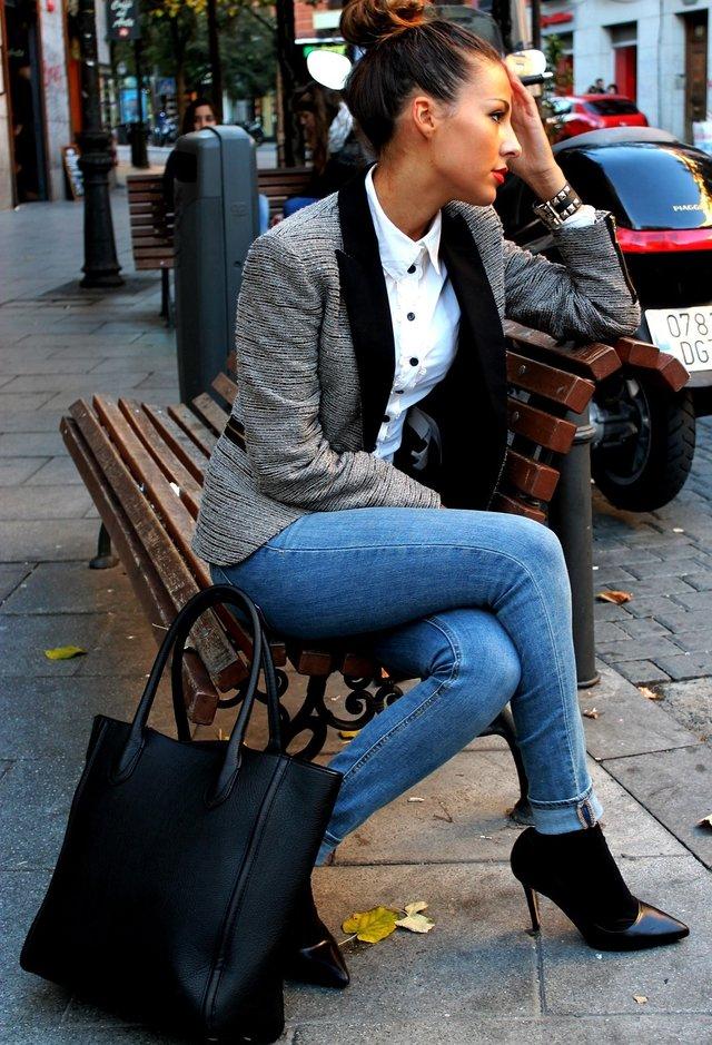 blazer-ceket-kombin-tavsiyeleri.jpg
