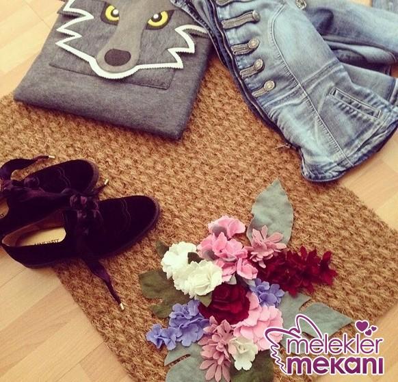 blogger-image--1395932987.JPG