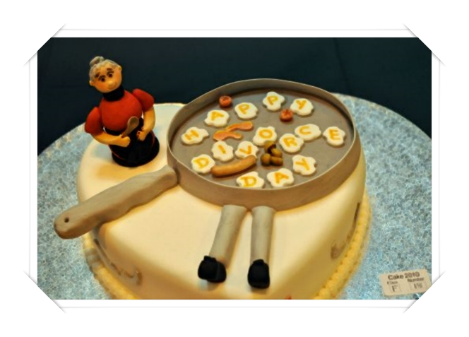boşanma pastaları.jpg