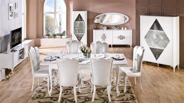 brillance-yemek-odası.jpg