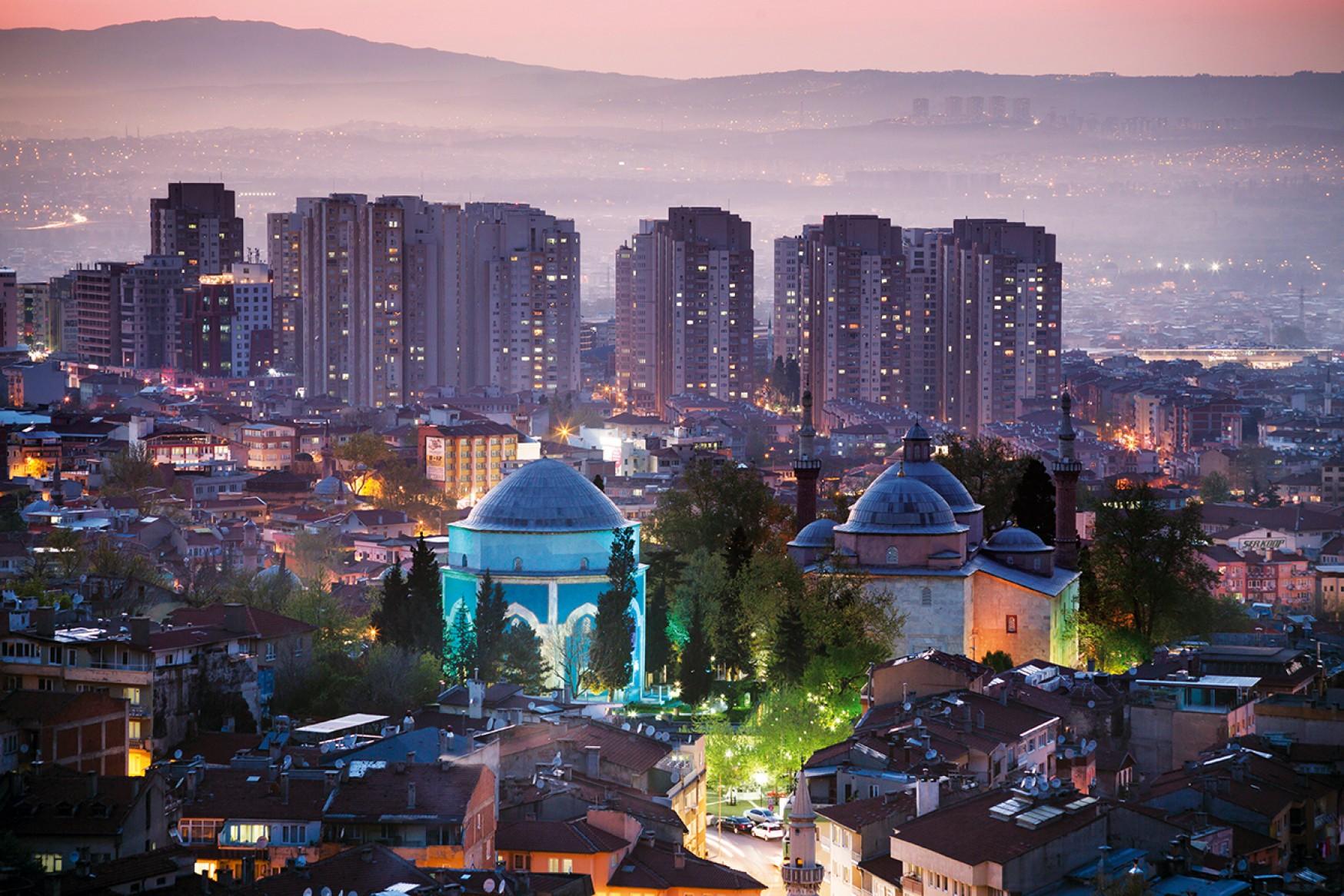 bursa-1748x1166-jpg.69793 Bursa Tanıtımı Melekler Mekanı Forum