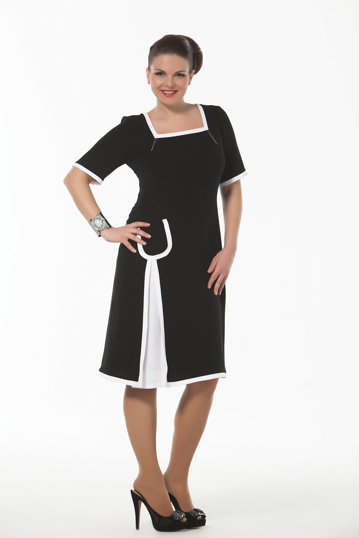 buyuk beden elbise (10).jpg
