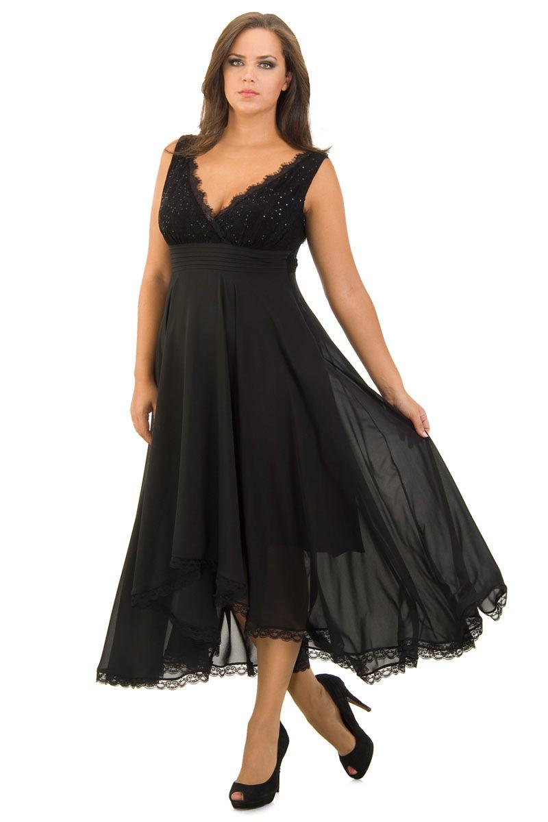 buyuk beden elbise (3).jpg