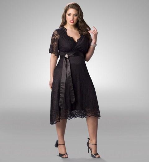 buyuk beden elbise (6).jpg